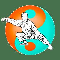 logo_uabtcc_200px